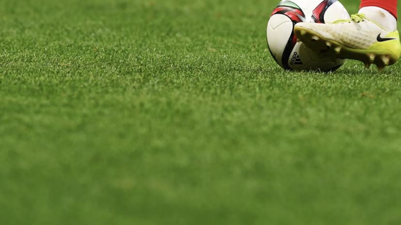 Писарев предположил, кто из молодых российских футболистов может поехать на Евро-2020