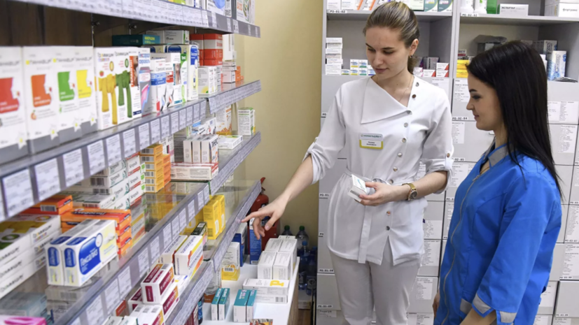 Медведев предложил бесплатно выдавать лекарства по рецептам врачей