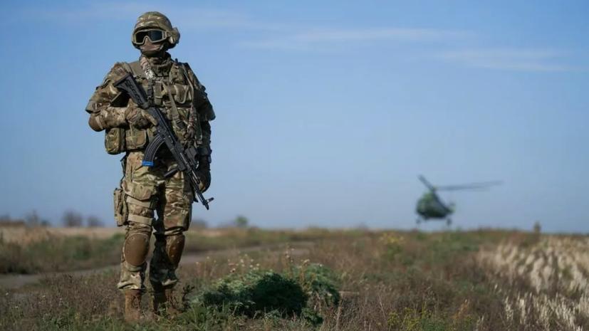 Киев передал в контактную группу по Донбассу списки пленных