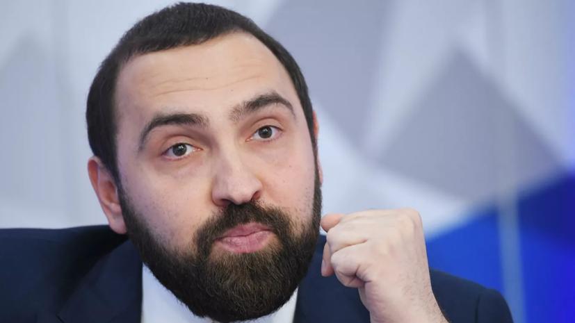 В России предложили убрать упоминание алкоголя с вывесок баров и магазинов