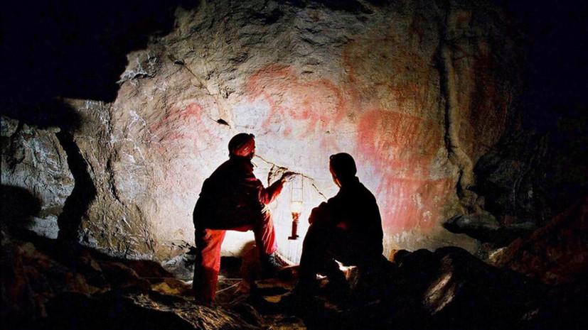 В Башкирии в заповеднике «Шульган-Таш» приостановлено проведение экскурсий