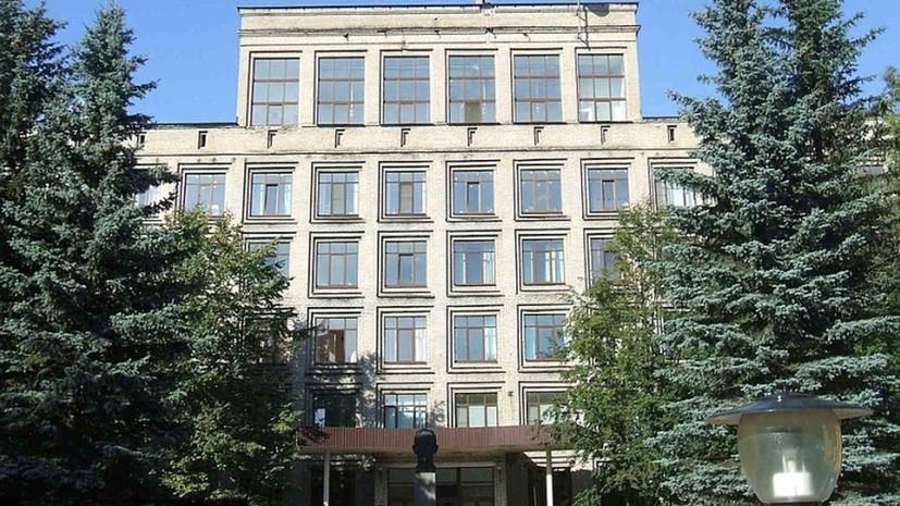 В Петербурге на строительство корпуса НМИЦ онкологии выделят 5,2 млрд рублей