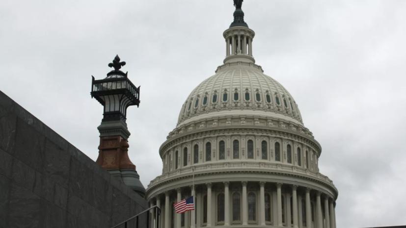 В США обвинили Россию в отклонении от достигнутого соглашения по СНВ