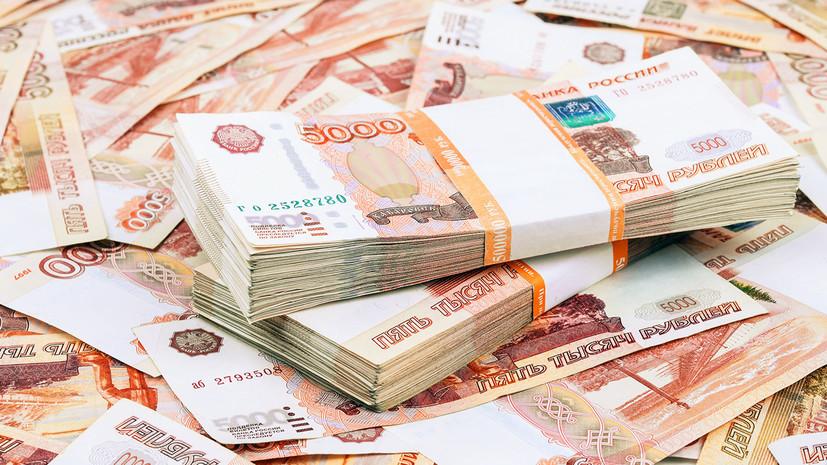 «Государство должно их поддержать»: правительство выделит ещё 35 млрд рублей на выплаты пособий безработным