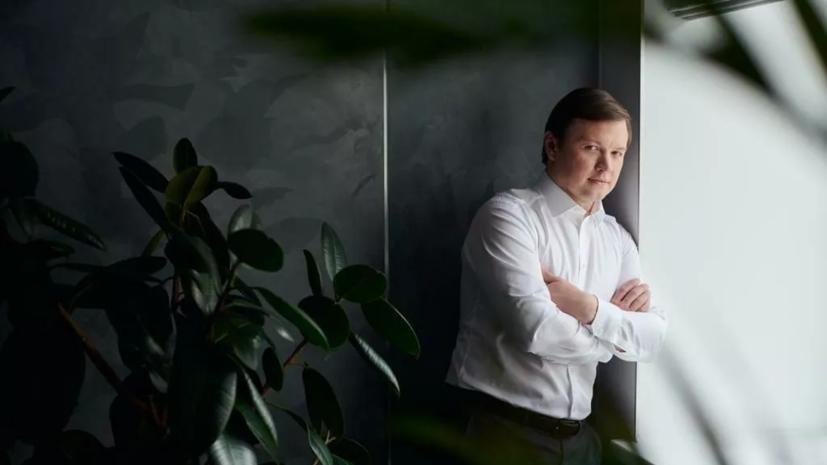 В Москве заявили об отсутствии планов закрывать промпредприятия