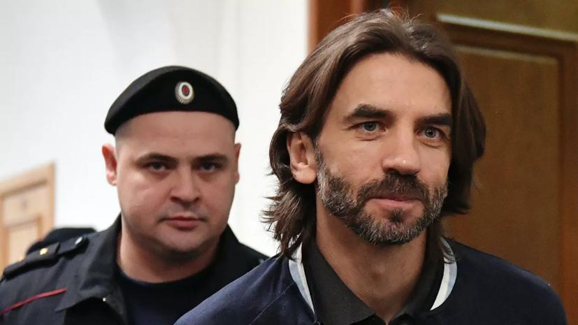 Суд взыскал с Абызова 32,5 млрд рублей в доход государства