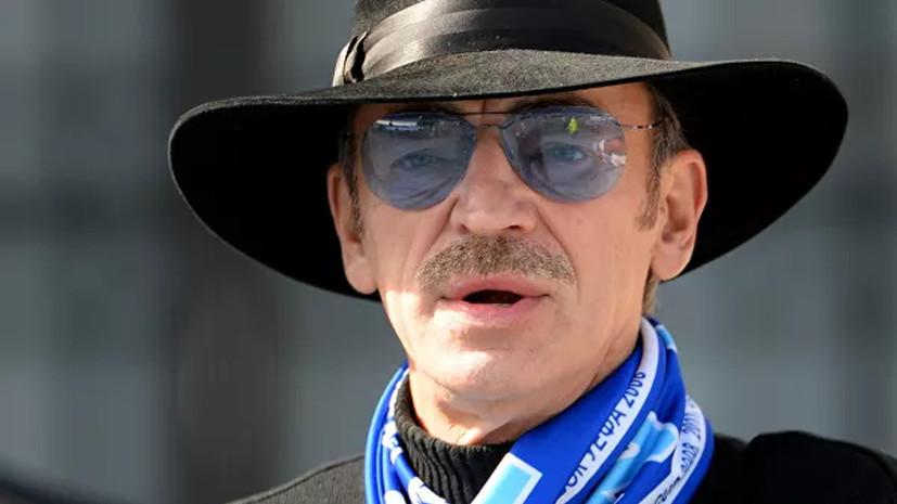 Боярский считает, что «Зенит» и «Краснодар» не выйдут из группы в плей-офф ЛЧ