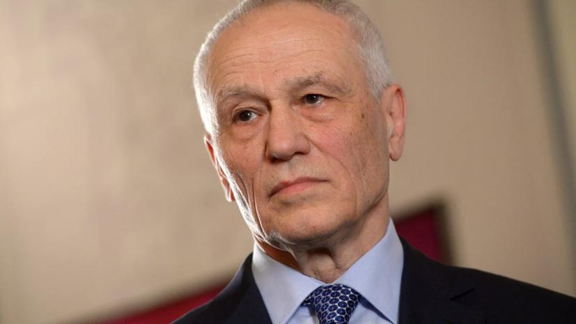 Рапота сообщил о прогрессе по отмене роуминга России и Белоруссии