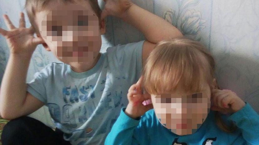 «Когда-нибудь мне скажут «да»: суд отказал бабушке в общении с внуками, которые живут под опекой другой семьи