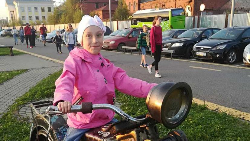 «Нарушение права на защиту»: семья из Ижевска добивается лекарства для своей дочери со СМА через суд