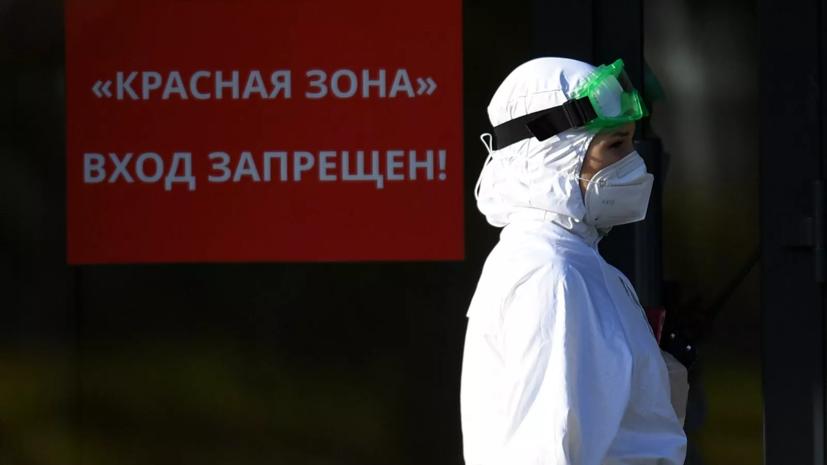 В Татарстане рассказали о реабилитации переболевших коронавирусом