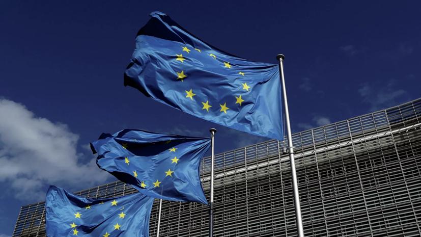 Названа страна с самым высоким риском заболевания COVID-19 в ЕС