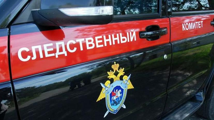 После гибели двух человек при перестрелке в Чечне возбуждено дело