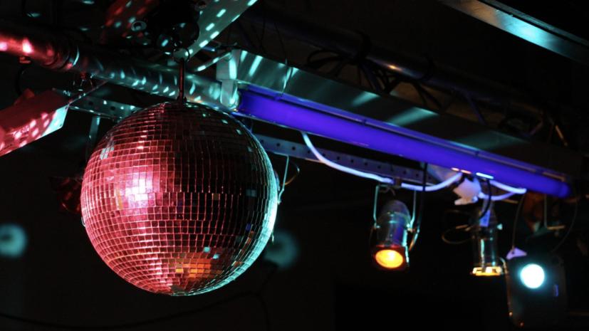 Болгария закрывает учебные заведения и ночные клубы