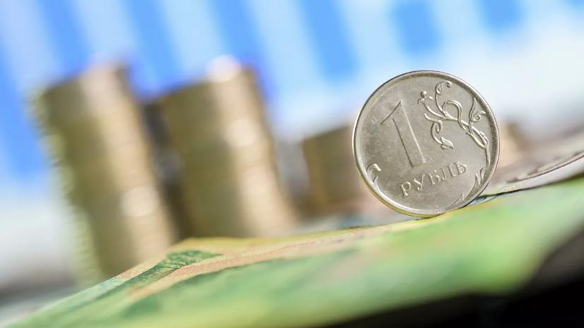 Эксперт оценил ситуацию на валютном рынке