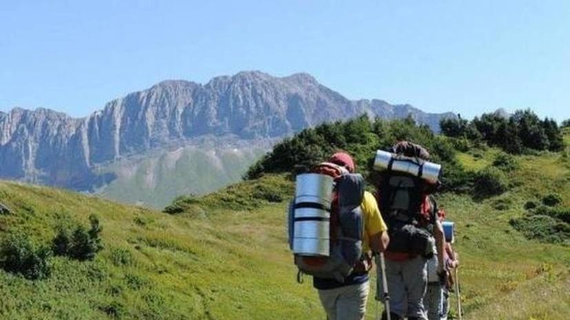 В Краснодарском крае появится новый туристический маршрут