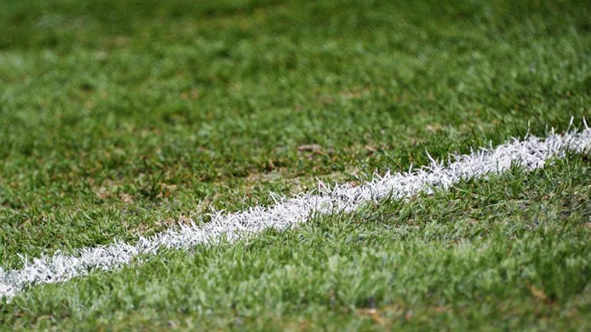 Глава КДК РФС раскрыл детали инцидента с нападением на арбитра после матча в Грозном