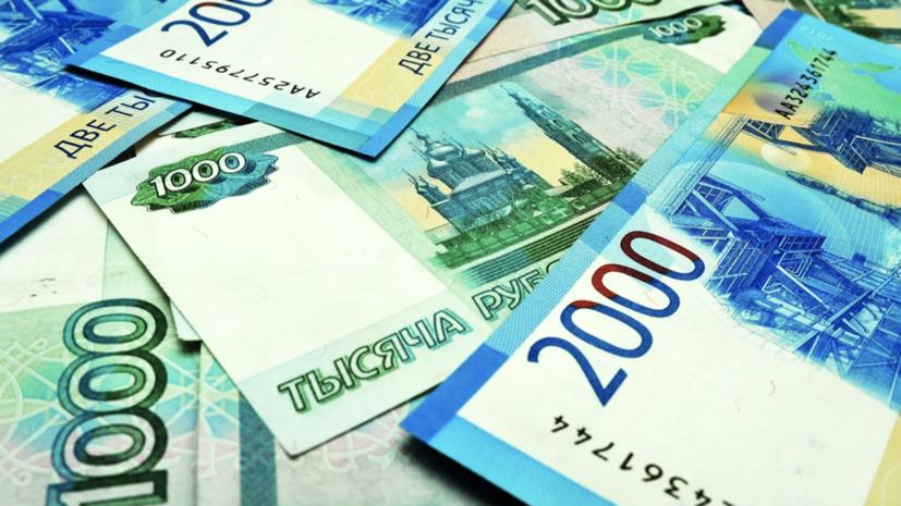 В Москве за полгода назначили 90 тысяч штрафов за нарушение изоляции