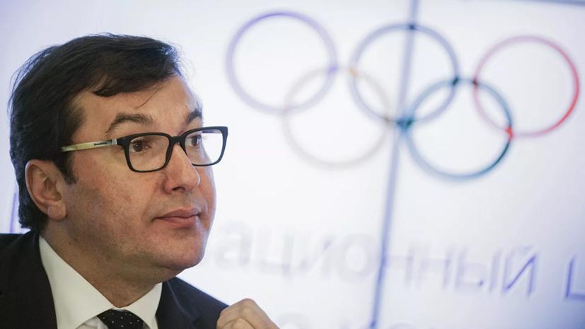 В ВФВ заявили, что не видят причин для остановки чемпионата из-за коронавируса