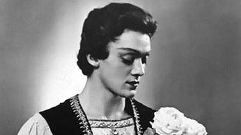 Умер бывший солист Мариинского театра Геннадий Селюцкий