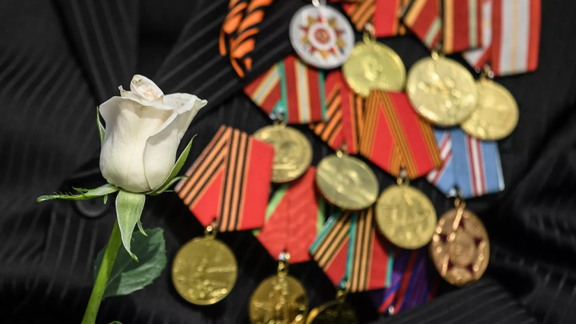 В Петербурге заработала интерактивная выставка «Битва за Ленинград»