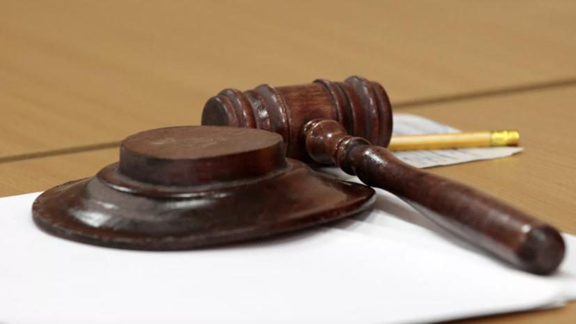 Напавшей на сверстницу школьнице на Урале назначили домашний арест