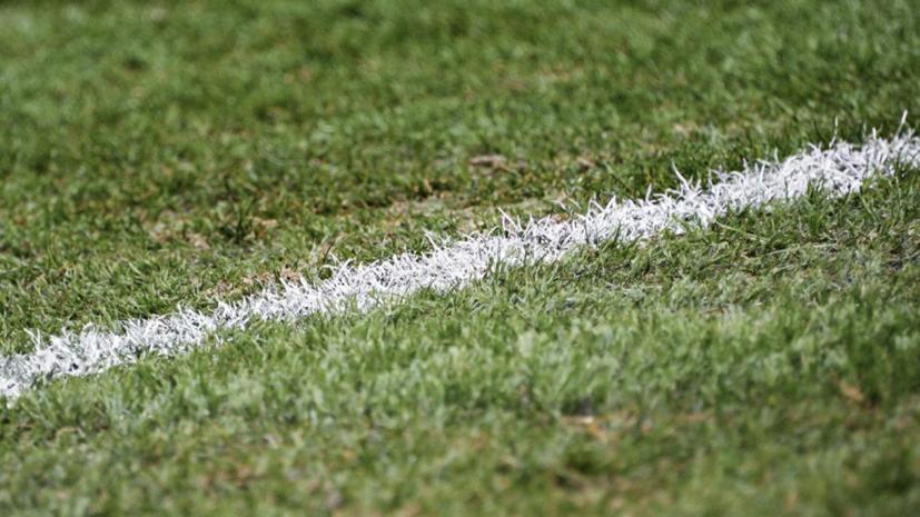 Чемпионат Исландии по футболу остановлен из-за коронавируса