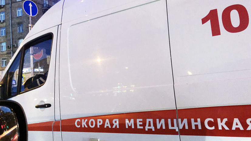 Текслер оценил сообщения о смерти двух пациентов в Челябинске