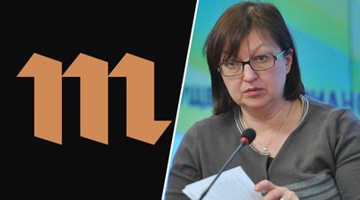 Латвийские будни: Medusa Project стала меньше зарабатывать, сократила штат и урезала расходы на €1,69 млн