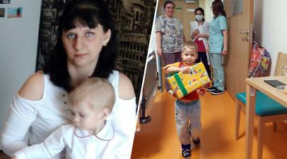 Ростовский Минздрав обжаловал решение суда о предоставлении лекарства ребёнку-инвалиду