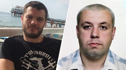 «Два раза прошли проверку на полиграфе»: в Нижегородской области экс-полицейских подозревают в избиениях задержанного