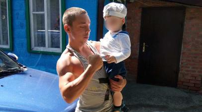 «Нам даже не позволили высказаться»: в Петрозаводске опека не отдала ребёнка родным и направила его в приёмную семью