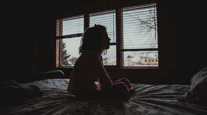 «Отец и мать поначалу не поверили мне»: RT поговорил с жертвами оставшихся безнаказанными педофилов