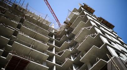 «Она необходима семьям»: правительство России продлит программу льготной ипотеки до 1 июля 2021 года