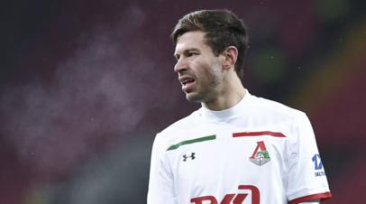 Тренер «Баварии» назвал футболистов «Локомотива», которые выделяются на фоне партнёров