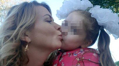 Заболевших коронавирусом мать и дочь хотели выгнать из съёмной квартиры
