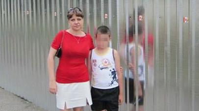 Семья сторонника «антимайдана» получит ВНЖ после запроса RT