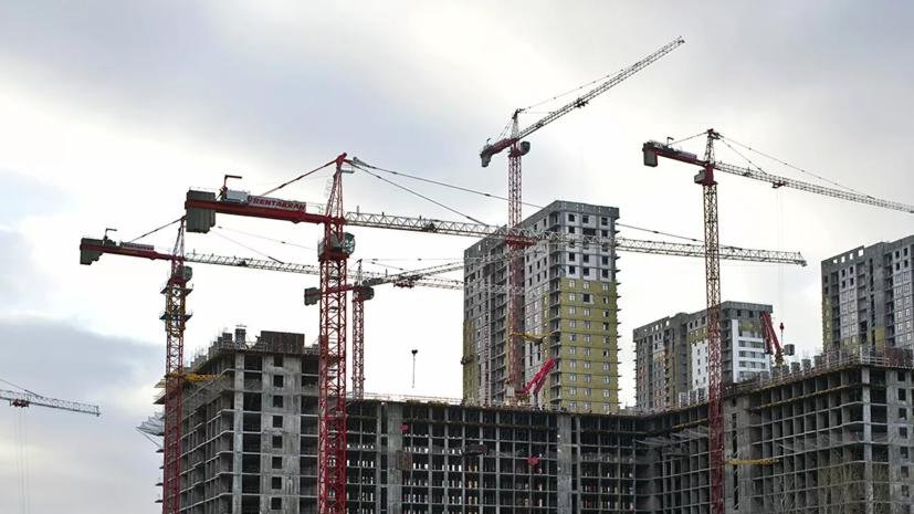 В Приморье подвели итоги программы «Дальневосточная ипотека»