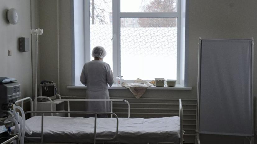 В России за сутки от коронавируса вылечились 11 492 пациента