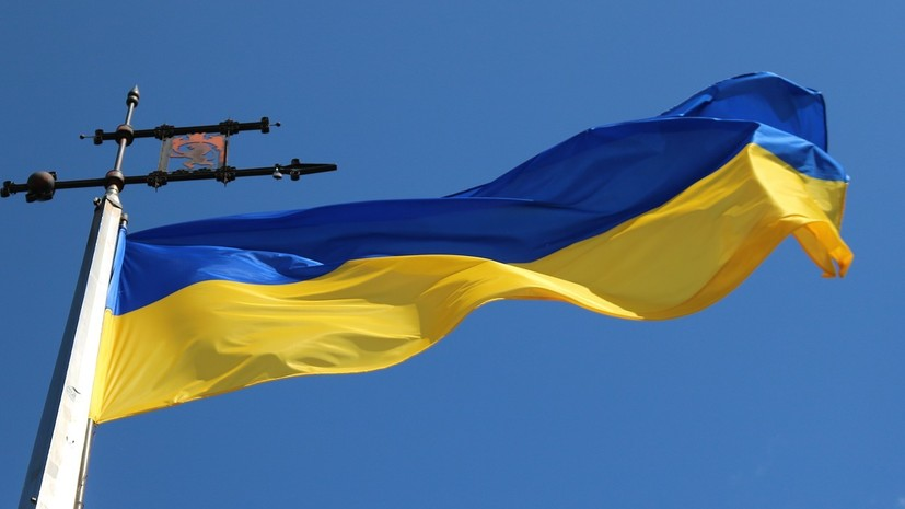 На Украине предлагают отселять угрожающих безопасности страны россиян