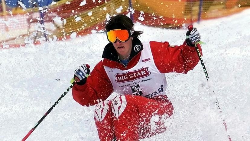 Как 20 лет назад пожар в фуникулёре унёс жизни десятков лыжников и чемпионки мира по фристайлу