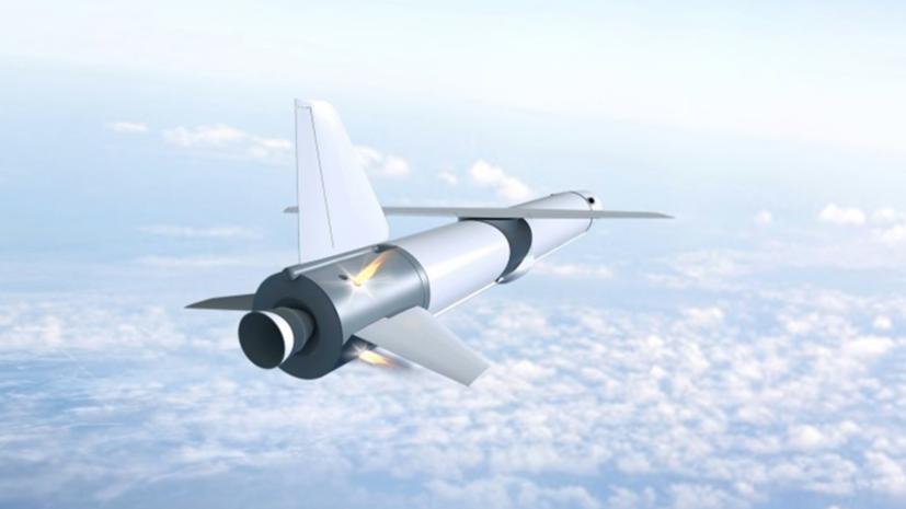 В России началось создание двигателя для многоразовой ракеты