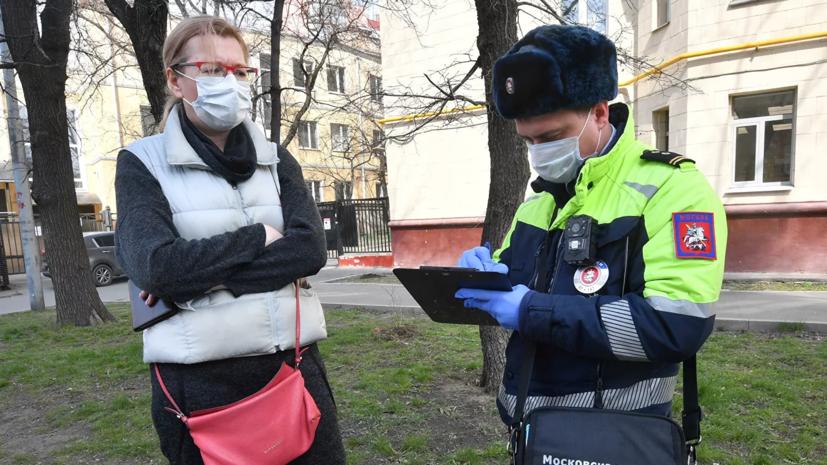 В России могут ввести единые для всех регионов штрафы за нарушение правил благоустройства