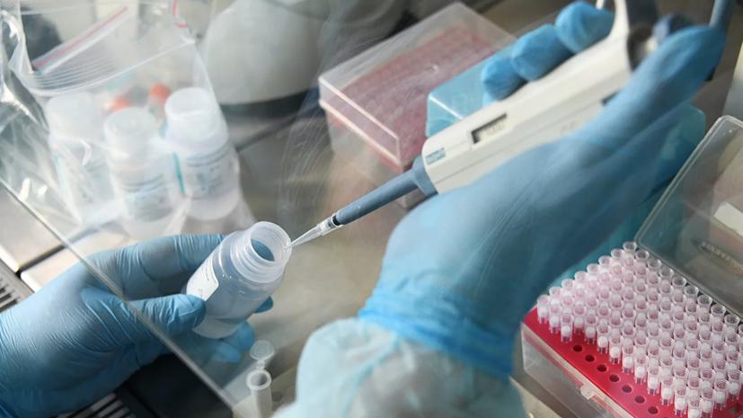 Аналитики рассказали, когда в мире могут снять коронавирусные ограничения