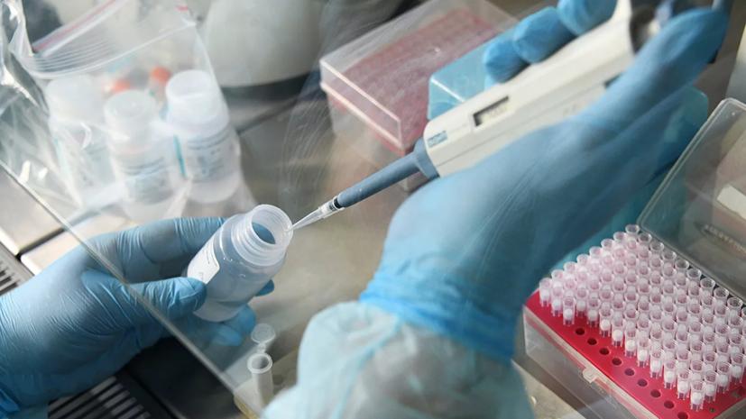 Роспотребнадзор обязал сократить срок теста на коронавирус до 48 часов