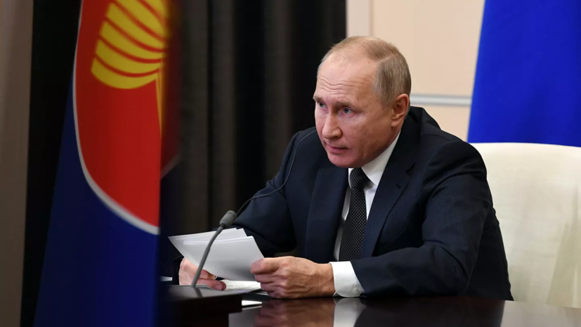 Закрытие границ привело к сокращению контрабанды наркотиков в Россию
