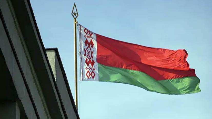МИД Белоруссии пообещал дать чувствительный ответ на санкции ЕС