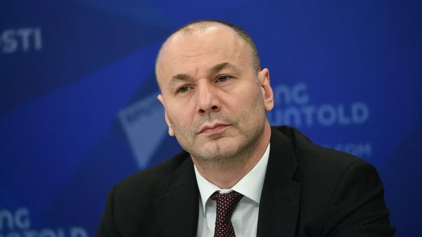 Во все вузы России документы для поступления можно будет подать удалённо