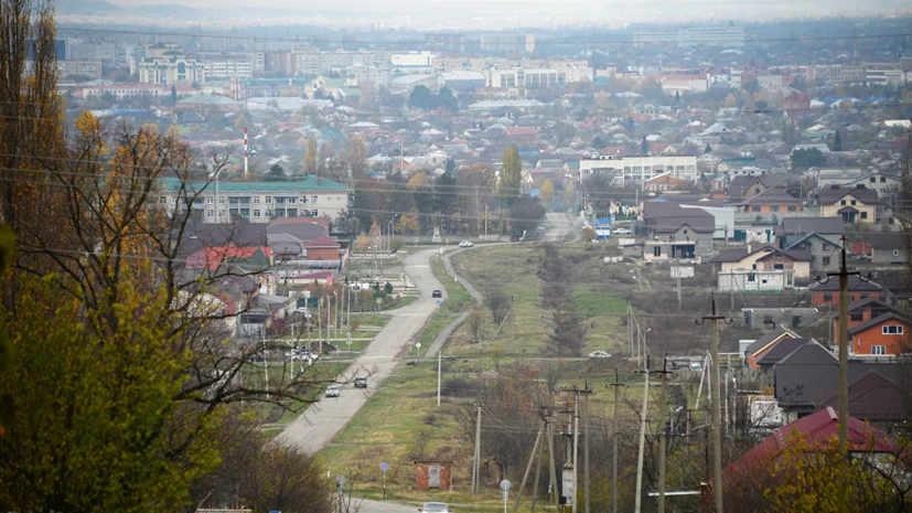 На реализацию нацпроекта «Экология» в Адыгее направили 98 млн рублей в 2020 году