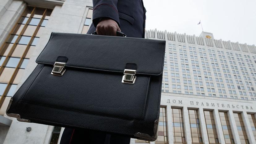 В государственных и муниципальных органах: в РФ предложили запретить иноагентам занимать госдолжности